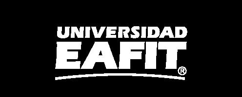 EAFIT en Colombia / EAFIT Pereira
