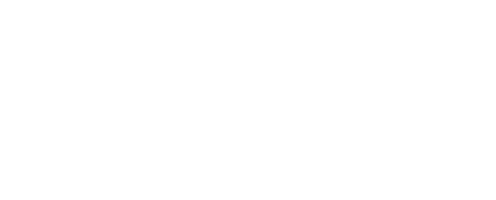 Noticias Entrenos / Actualidad eafitense