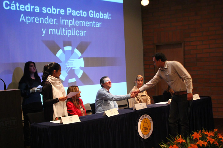 pacto-global-ppal730.jpg